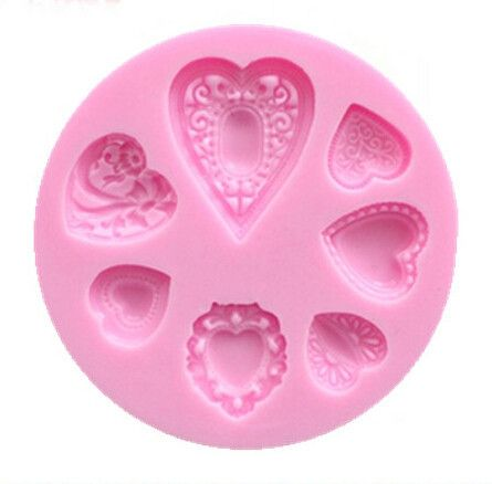 Design Your Own Cake Mold : 1000+ images about Molds and tools on Pinterest Fondant ...