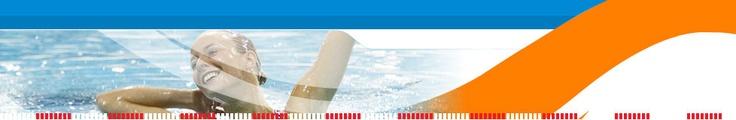 Synchroonzwemmen - KNZB