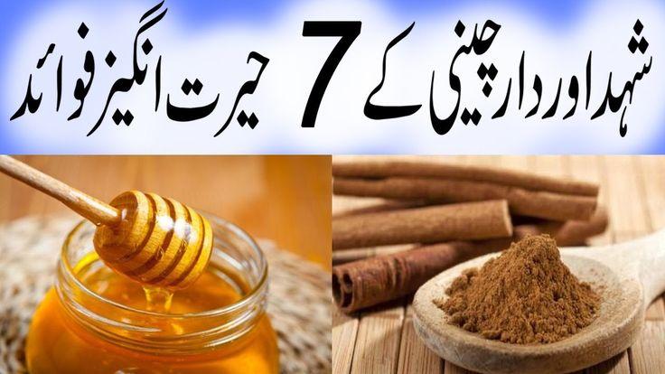 herbal medicine books free download in urdu