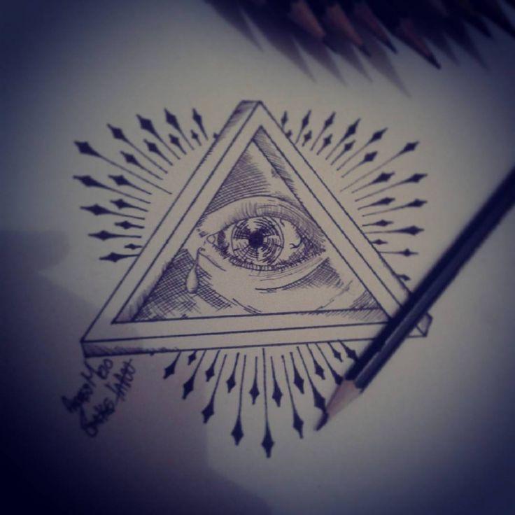 "20 Me gusta, 1 comentarios - andres felipe (@andresmrtattoo) en Instagram: ""Espero les agrade !!!! #sketch #sketchbook #illustration #art #sketchart #artlove#desings…"""