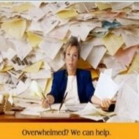 Accounting Company Calgary Helps You to Get Rid From Financial Troubles
