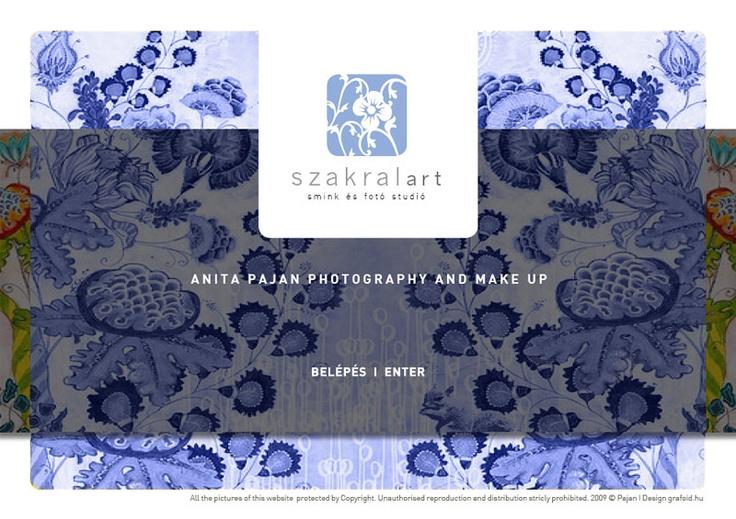 SZAKRA|ART | Családi portrék, esküvők fotózása, modell protfóliók