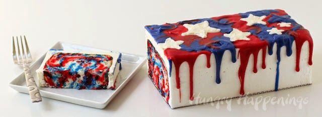 last minute birthday cakes boston 4 on last minute birthday cakes boston
