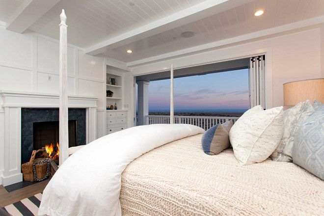 84 best images about simply white benjamin moore 39 s 2016 color of the year on pinterest paint for Benjamin moore bedroom colors 2016