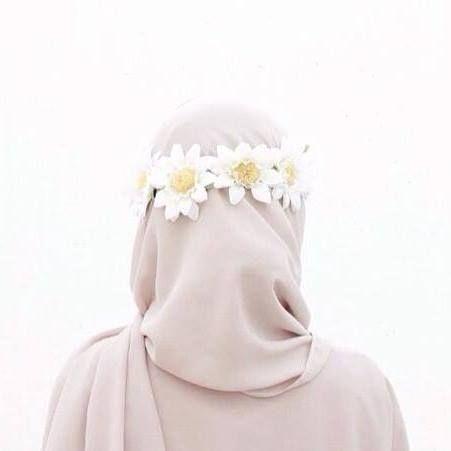 Pinned via Nuriyah O. Martinez | beautyofhijabs