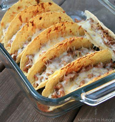 Food Friday: Cinco de Mayo Favorite Recipes