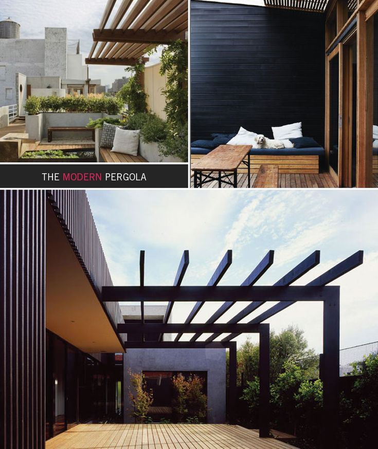 Skylar Morgan Furniture + Design Exterior | Make it Modern