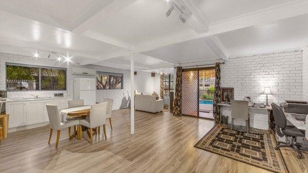 Live+Work Space Hendra, Brisbane | Find a Space | Creative Spaces