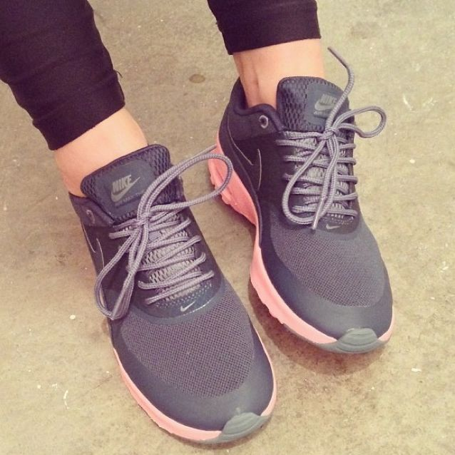 16 best schoenen images on pinterest air max thea air maxes and