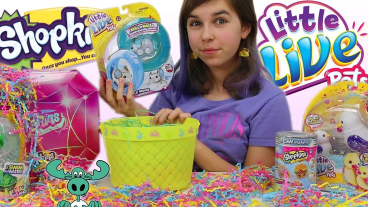 Girl Beados Toys : Best ideas about radio jh audrey on pinterest fnaf