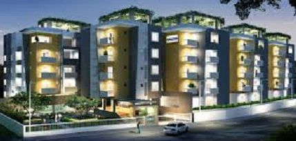 The newly launched venture by the company named Supertech Micasa Bangalore is located at Thanisandra road, Bangalore.
