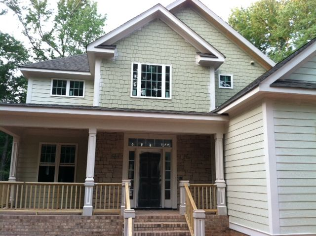Sherwin Williams Svelte Sage Sw 6164 Google Search Homes Pinterest Svelte Sage And Exterior