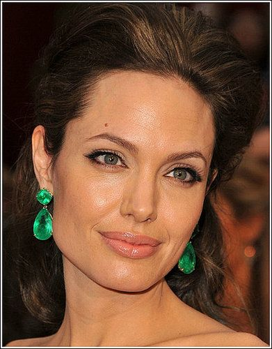 angelina jolie oscars 2010 - Google Search