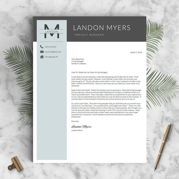 Best 25+ CV images on Pinterest Resume templates, Creative