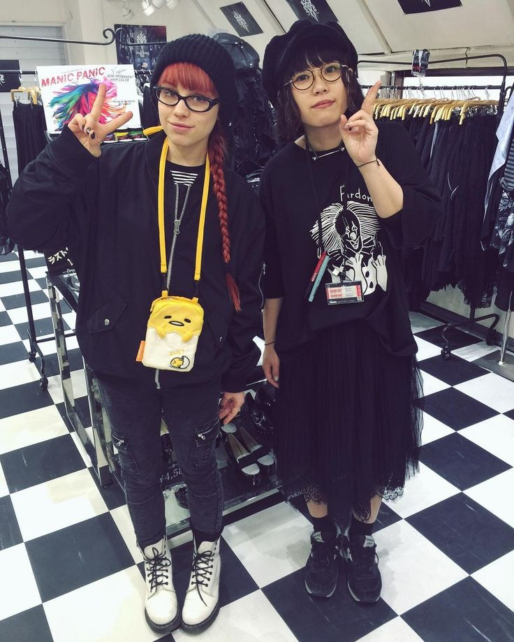 Today I went to Harajuku and I found a great shop @drughoney_harajuku 🔥 I didn't know it before because it's just opened 👊 You can find it in Takeshita Street of course 👌 #harajuku #japan #japonia #japanstyle #japanesefashion #takeshitastreet #竹下通り #原宿