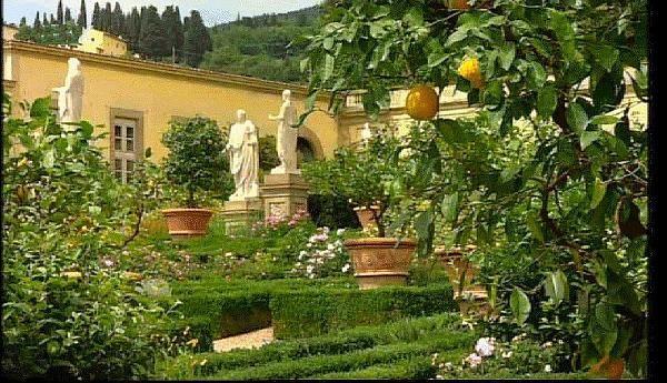 http://www.dantezaragoza.com/wp-content/uploads/2010/05/villa-di-castello-limonaia.jpg: