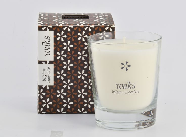 waks chocolate