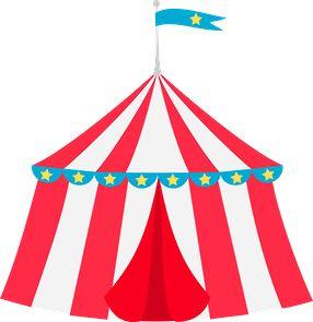 Circo - Minus