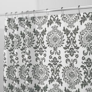 1000 id es sur le th me rideaux de douche sur pinterest int rieur ext rieur rideaux et coussins. Black Bedroom Furniture Sets. Home Design Ideas