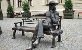 Výsledok vyhľadávania obrázkov pre dopyt Czesław Niemen