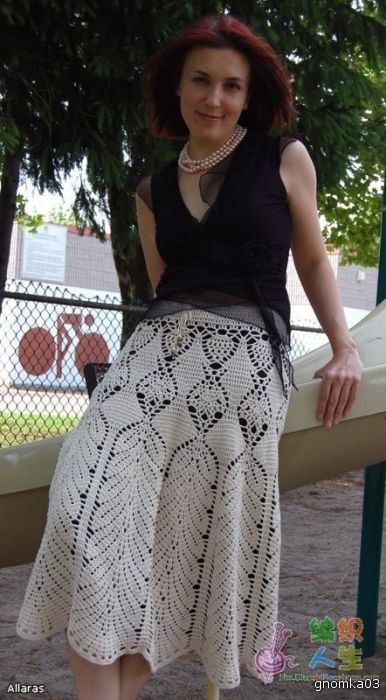 Skirt. Discussion on LiveInternet - Russian Service Online Diaries