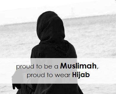 My_Sweet_Hijab