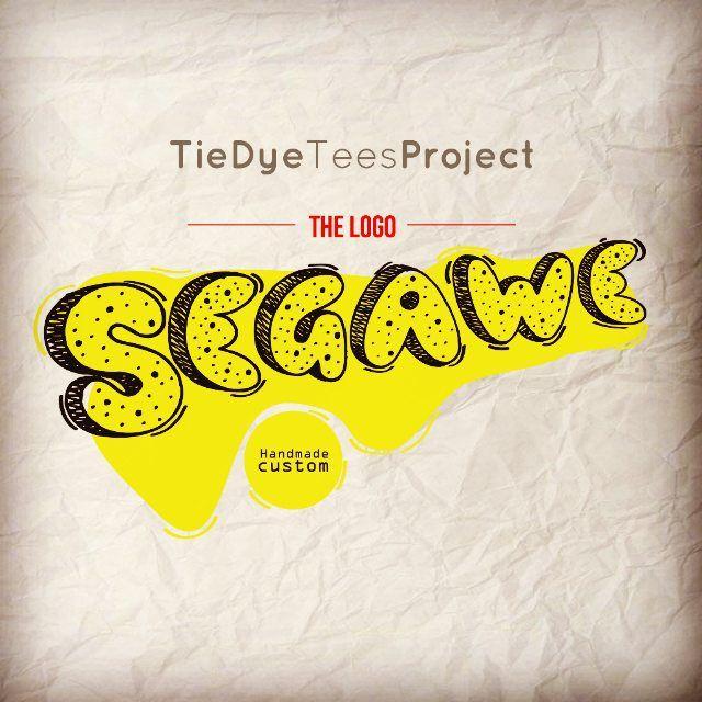 LOGO SEGAWE_TIEDYEteesPROJECT