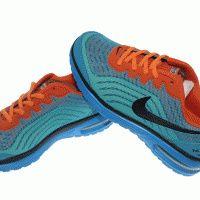 Merek : Nike Color : Biru Orange Code : Nike Max Air Biru Orange Size : 40,41,42,43,44  NB :: Untuk ketersediaan stock langsung chatt admin di diskusi produk atau hubungi kami di: Pin BB : 2645aa05 whatsApp : 0812 7292 2645 Call / Sms : 0857 6685 9601