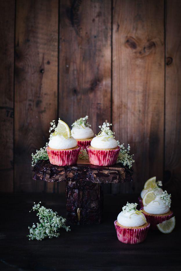 Lomelino <3 Kalasform cupcake cases