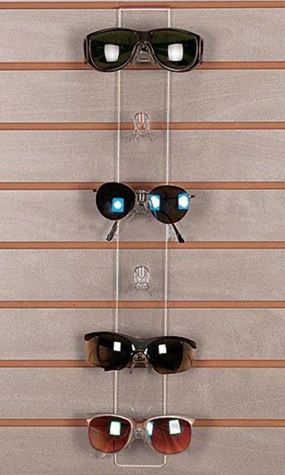 Locking Eyeglass Frame Displays : 10 Best images about frameroom on Pinterest Wall mount ...