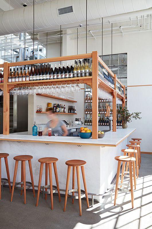 116 best restaurant design images on Pinterest | Restaurant design ...
