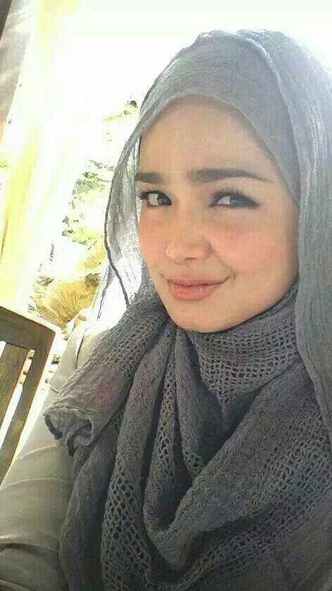 Siti Nurhaliza Net Worth, Bio & Body Measurements ...