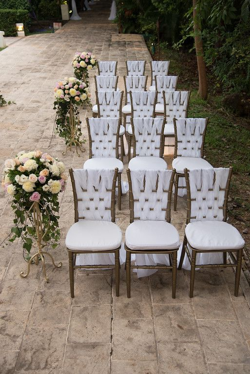 Dreams Tulum Destination Weddings Are Picturesque And Magical Exchange Vows In The Spanish Wedding Chapel On Property Or Have A Beautiful Ceremony