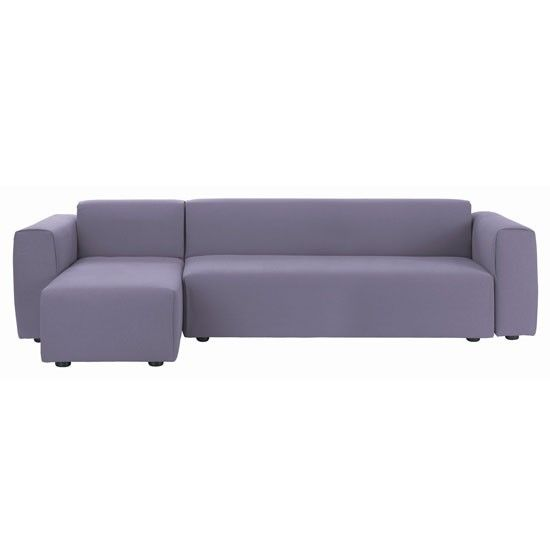 Best 25 Modular sofa uk ideas on Pinterest