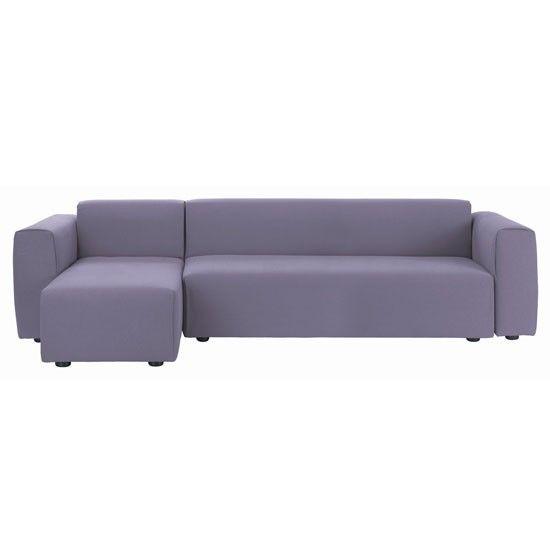 Cozy Modular Sofa UK Sofa for Cozy Room : S3NET – Sectional sofas sale