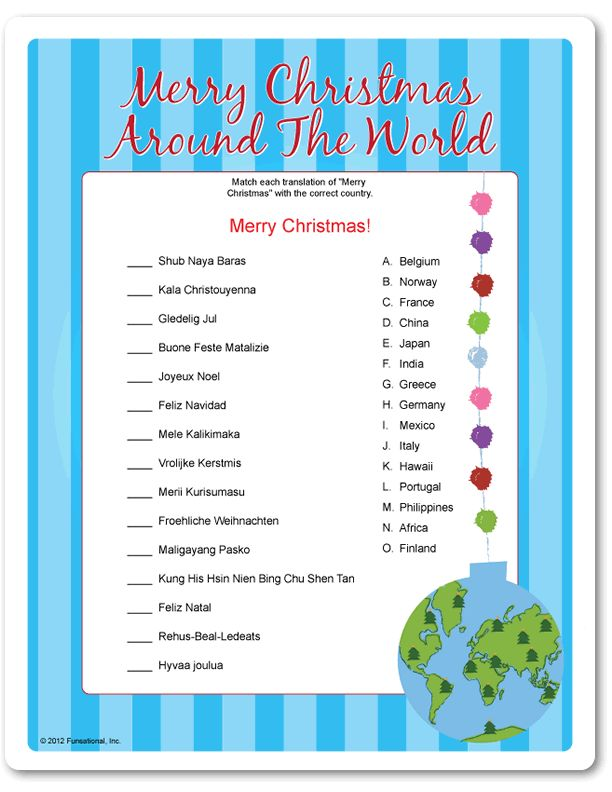 Christmas Party Program Ideas Part - 44: Company Christmas Party Program Ideas Part - 49: Christmas Program Themes  Fun For Christmas