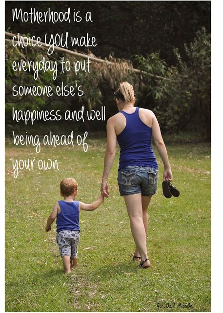 {All Things Kids} Quotes that make me happy