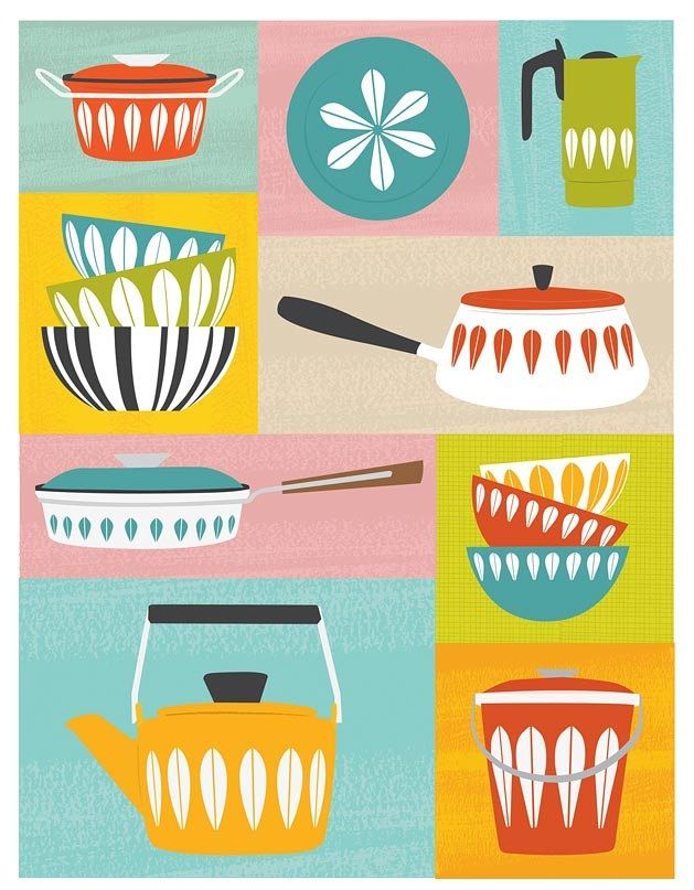 kitchen+printable+1.jpg (629×807)