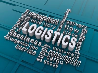 #LogisticsConsultants is the part of supply chain consultant which implements the plan and control the flow of related information and also reverse flow of services according to the client requirements.