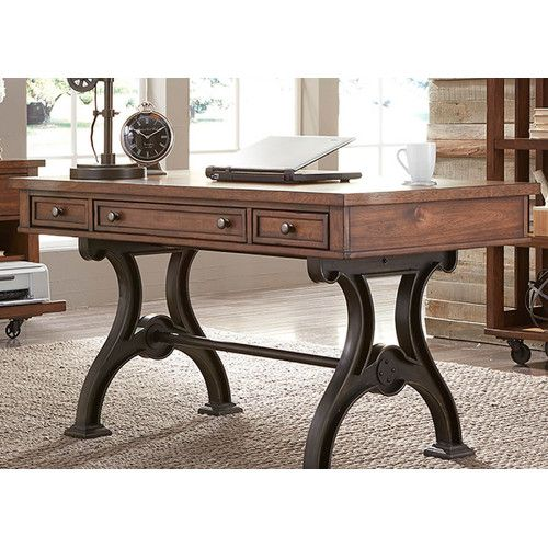 Found It At Wayfair   Burnhill Writing Desk