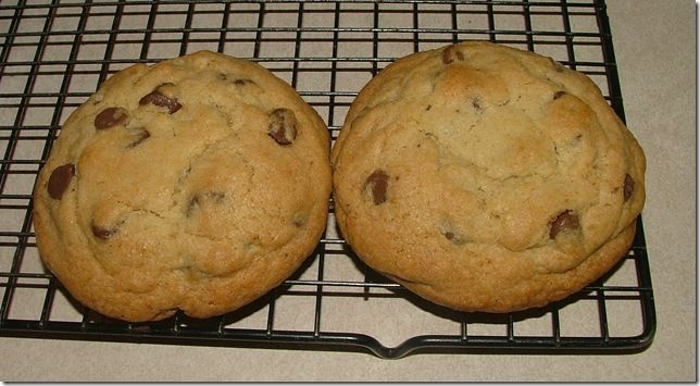 The best cookies I could find online.