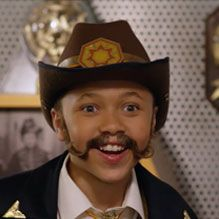 15 best images about odd squad on Pinterest | Olives, Learn to ...