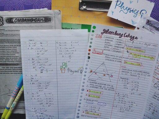 Ma fav subject. E-A-S-Y yeahh!!   #studyblr #studyspo #studyinspiration #physics #midtest