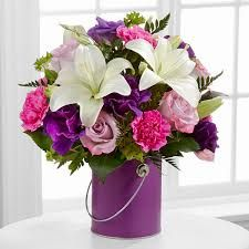 get easy and instant flowers delivery in Mumbai if you are interested then call us:+91 9582148141