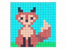 Snap Afbeeldingsresultaat Voor Nijntje Pixel Haken Pixel Photos
