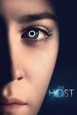 Watch The Host Full Movie Online Free On netflix movies: The Host netflix, The Host watch32, The Host putlocker, The Host On netflix movies