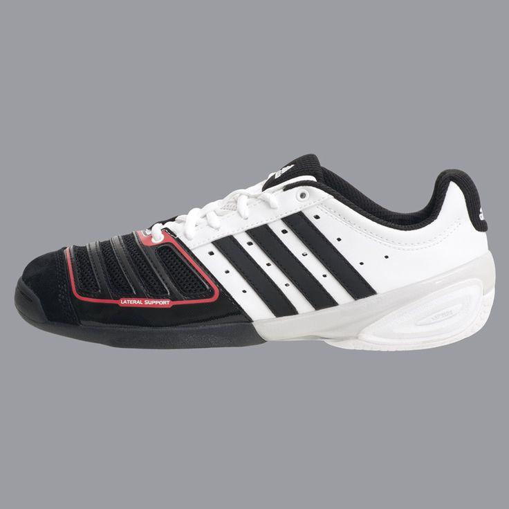 Adidas Dartagnan Iv Fencing Shoes