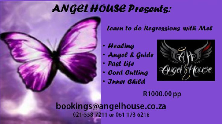 Learnto do Regressions with Mel•Healing•Angel