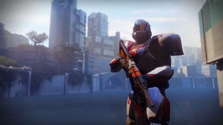 Destiny 2 Video Game Screenshot 4k Download free addictive high quality photos,beautiful images and amazing digital art graphics about Gaming Addiction.