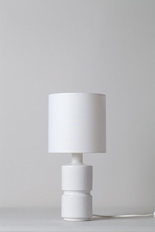 Linck Ceramics   0.8/2   Handcrafted   Switzerland   Design by Margrit Linck (1897-1983)